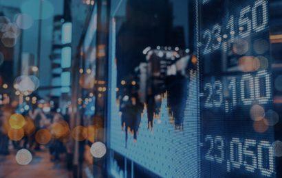 在土耳其進行風險投資交易時應注意的六件事