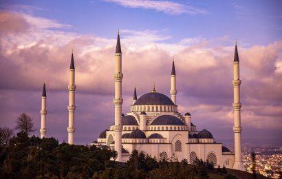 土耳其移民 投資指南